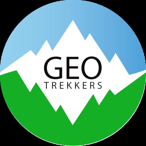GeoTrekkers